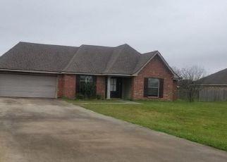 Foreclosure Home in Calcasieu county, LA ID: F4461263