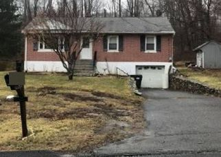 Casa en ejecución hipotecaria in Thomaston, CT, 06787,  HIGH STREET EXT ID: F4461274
