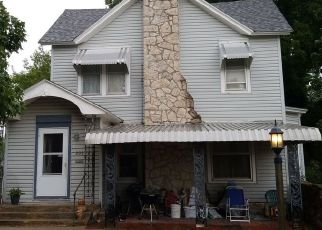 Foreclosure Home in Chanute, KS, 66720,  N HIGHLAND AVE ID: F4461315