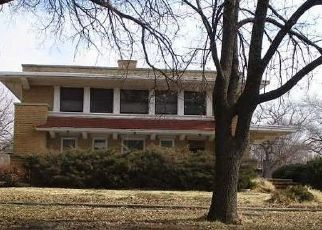 Foreclosure Home in Marion county, KS ID: F4461317