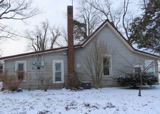 Foreclosure Home in Wells county, IN ID: F4461364