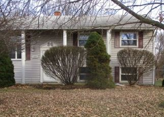 Foreclosure Home in New Haven, IN, 46774,  WOODMERE DR ID: F4461366