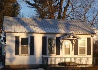 Foreclosure Home in Logan county, IL ID: F4461400
