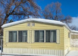 Foreclosure Home in Idaho Falls, ID, 83401,  N CONTOR AVE ID: F4461406