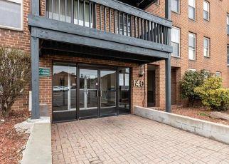 Casa en ejecución hipotecaria in West Hartford, CT, 06119,  KANE ST ID: F4461419