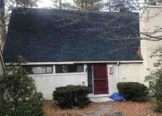 Casa en ejecución hipotecaria in Avon, CT, 06001,  GRAY PINE CMN ID: F4461432