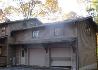 Casa en ejecución hipotecaria in White Hall, MD, 21161,  NORRISVILLE RD ID: F4461440