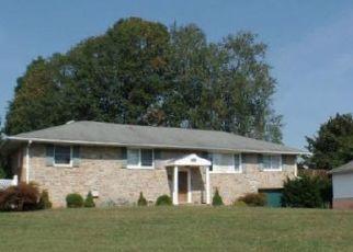 Casa en ejecución hipotecaria in Fallston, MD, 21047,  STRATFORD RD ID: F4461443