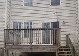 Casa en ejecución hipotecaria in Belcamp, MD, 21017,  PRIMROSE PL ID: F4461447