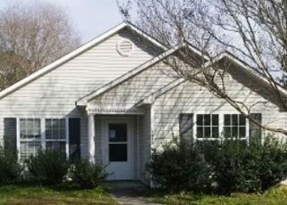 Casa en ejecución hipotecaria in Valdosta, GA, 31602,  FRESNO ST ID: F4461465
