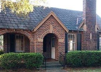 Casa en ejecución hipotecaria in Albany, GA, 31701,  W 2ND AVE ID: F4461487
