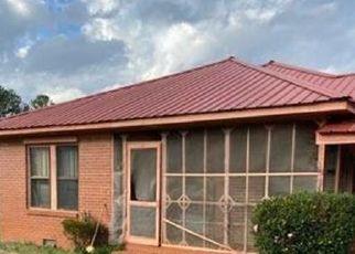 Casa en ejecución hipotecaria in Senoia, GA, 30276,  SULLIVAN MILL RD ID: F4461491