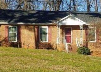 Foreclosure Home in Winston Salem, NC, 27106,  NETTLEBROOK DR ID: F4461514