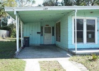 Casa en ejecución hipotecaria in Jacksonville, FL, 32218,  BROWARD RD ID: F4461518