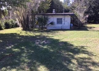 Casa en ejecución hipotecaria in Eustis, FL, 32726,  LAKEVIEW DR ID: F4461527