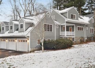 Foreclosure Home in Greenwich, CT, 06831,  BLUE SPRUCE LN ID: F4461531