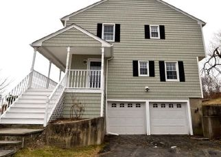 Foreclosure Home in Brookfield, CT, 06804,  DROVER RD ID: F4461532