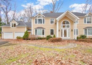 Foreclosure Home in Ridgefield, CT, 06877,  SILVER SPRING RD ID: F4461536