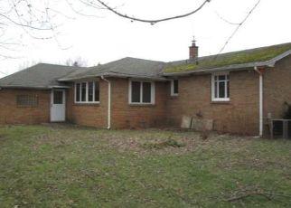 Casa en ejecución hipotecaria in Lancaster, NY, 14086,  CARTER ST ID: F4461539