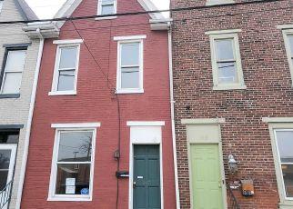Casa en ejecución hipotecaria in Harrisburg, PA, 17102,  KELKER ST ID: F4461563