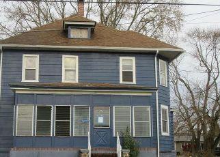 Foreclosure Home in Cumberland county, NJ ID: F4461571