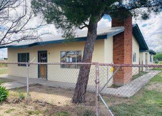 Casa en ejecución hipotecaria in Cochise Condado, AZ ID: F4461593