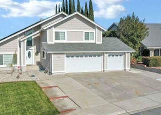 Casa en ejecución hipotecaria in Antioch, CA, 94531,  BLUEBELL CIR ID: F4461627