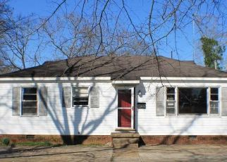 Foreclosure Home in Decatur, AL, 35601,  3RD ST SW ID: F4461733