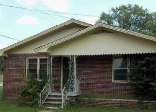 Foreclosure Home in Moulton, AL, 35650,  MAIN ST ID: F4461740