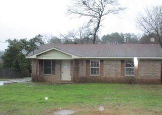 Foreclosure Home in Chilton county, AL ID: F4461741