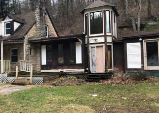 Foreclosure Home in Saint Albans, WV, 25177,  GREEN VALLEY DR ID: F4461754