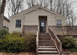 Casa en ejecución hipotecaria in Chesterfield, VA, 23832,  OFFSHORE DR ID: F4461765