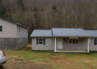 Foreclosure Home in Mingo county, WV ID: F4461792