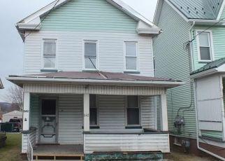 Casa en ejecución hipotecaria in Blair Condado, PA ID: F4461797