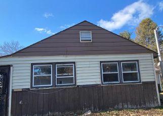 Casa en ejecución hipotecaria in Harrisburg, PA, 17110,  N 3RD ST ID: F4461822