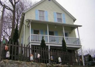 Casa en ejecución hipotecaria in New London, CT, 06320,  BISHOP CT ID: F4461871