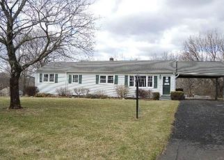 Foreclosure Home in Northford, CT, 06472,  GRANT DR ID: F4461875