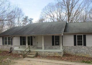 Casa en ejecución hipotecaria in Owings, MD, 20736,  RIDGE VIEW DR ID: F4461916