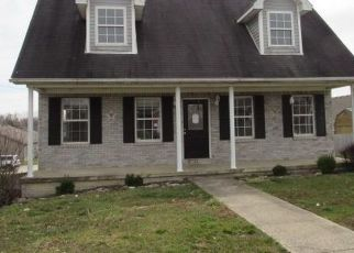 Foreclosure Home in Lawrenceburg, KY, 40342,  WALKER LN ID: F4461945