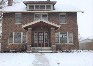 Foreclosure Home in Hamilton county, IA ID: F4461948