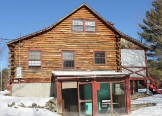 Foreclosure Home in Grafton county, NH ID: F4461977