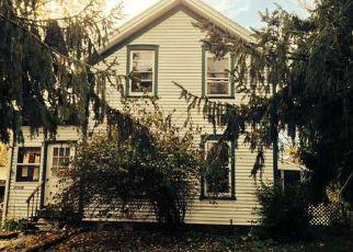 Casa en ejecución hipotecaria in Jefferson Condado, NY ID: F4461985