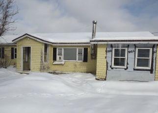 Foreclosure Home in Washington county, VT ID: F4461988