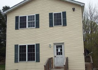 Foreclosed Homes in Swanton, VT, 05488, ID: F4461993