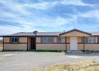 Casa en ejecución hipotecaria in Pahrump, NV, 89061,  TURNER BLVD ID: F4462003