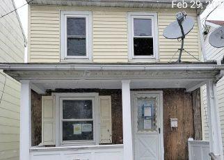 Casa en ejecución hipotecaria in Northumberland Condado, PA ID: F4462008