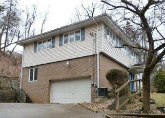 Casa en ejecución hipotecaria in Beaver Condado, PA ID: F4462011