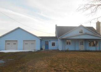 Casa en ejecución hipotecaria in North East, PA, 16428,  KERR RD ID: F4462014