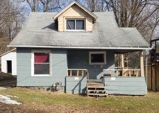 Casa en ejecución hipotecaria in Hornell, NY, 14843,  ADAMS AVE ID: F4462016