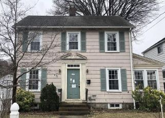 Foreclosure Home in Fairfield county, CT ID: F4462019